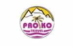 Proko Travel Makó